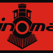 Trainomatic Decoder