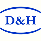 Döhler & Haas Decoder