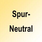 Spur Neutral